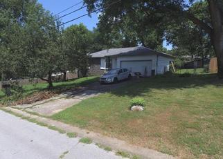Casa en Remate en Springfield 65809 E FRUITWOOD LN - Identificador: 4530542905