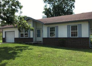 Casa en Remate en Republic 65738 S BASSWOOD AVE - Identificador: 4530543327