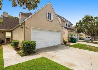Casa en Remate en Carlsbad 92010 REGENT RD - Identificador: 4530550783