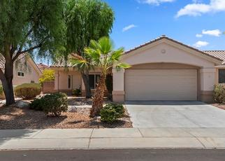 Casa en Remate en Palm Desert 92211 EDGEBROOK LN - Identificador: 4530586699