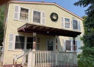 Casa en Remate en Saginaw 48601 SHERIDAN RD - Identificador: 4530600710