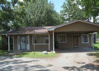 Casa en Remate en Pine Bluff 71603 SULPHUR SPRINGS RD - Identificador: 4530626551