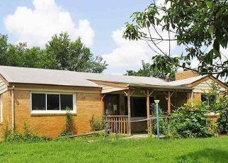 Casa en Remate en Wichita 67216 S GREENWOOD ST - Identificador: 4530632681