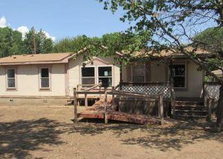 Casa en Remate en Bloomfield 87413 CHENAULT - Identificador: 4530640570
