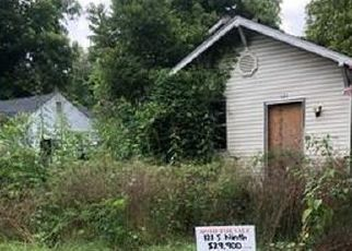 Casa en Remate en West Helena 72390 S NINTH - Identificador: 4530675602