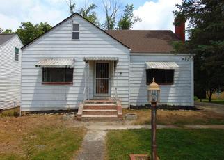 Casa en Remate en Richmond 40475 LOWELL AVE - Identificador: 4530694430