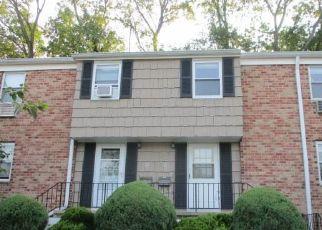 Casa en Remate en Stamford 06907 WEED HILL AVE - Identificador: 4530729922