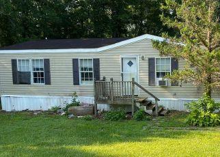 Casa en Remate en Corbin 40701 TIMBERLAND CIR - Identificador: 4530739995