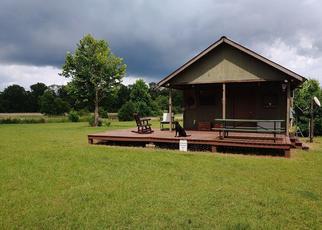 Casa en Remate en Cottondale 32431 DANCIN DOTS DR - Identificador: 4530754434