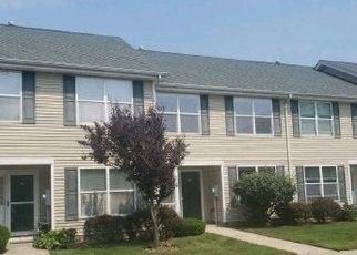 Casa en Remate en Bay Shore 11706 AUTUMN CT - Identificador: 4530761895