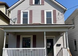 Casa en Remate en Ellwood City 16117 BEAVER AVE - Identificador: 4530802166