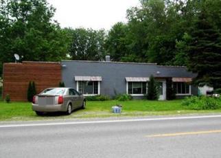 Casa en Remate en Weston 43569 OTSEGO PIKE - Identificador: 4530806106