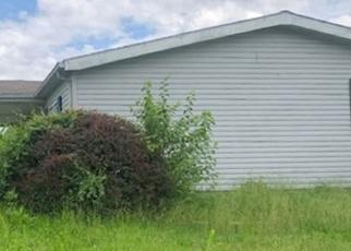 Casa en Remate en Calhoun 42327 HIGHWAY 81 N - Identificador: 4530823639