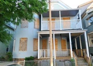Casa en Remate en Boston 02121 FOWLER ST - Identificador: 4530859103