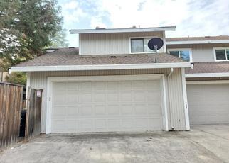 Casa en Remate en Sacramento 95841 ZORAM CT - Identificador: 4530866107