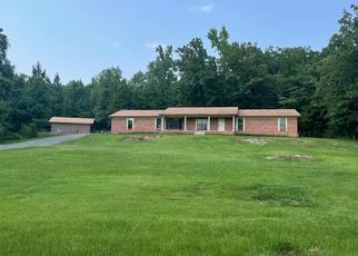 Casa en Remate en Maumelle 72113 HIGHWAY 365 N - Identificador: 4530870499