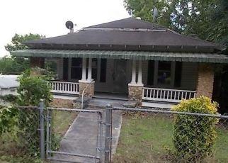 Casa en Remate en Birmingham 35210 2ND AVE N - Identificador: 4530872689