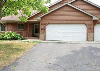 Casa en Remate en Farmington 55024 189TH ST W - Identificador: 4530874438