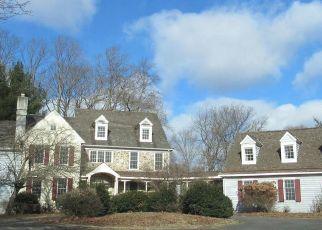 Casa en Remate en Newtown Square 19073 BRIGHTON WAY - Identificador: 4530889774