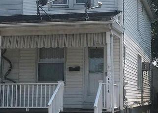 Casa en Remate en Easton 18042 BIRCH ST - Identificador: 4530892847