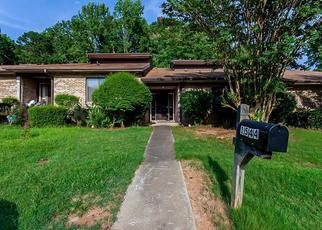 Casa en Remate en Stone Mountain 30088 STONELEIGH WAY - Identificador: 4530905991