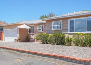 Casa en Remate en Lemon Grove 91945 HIBISCUS DR - Identificador: 4530916484