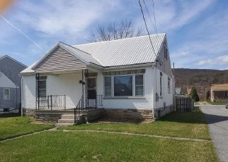 Casa en Remate en Thurmont 21788 N CHURCH ST - Identificador: 4530979556