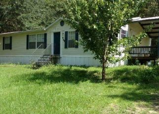 Casa en Remate en Madison 32340 SW SUMMERSET WAY - Identificador: 4531014597
