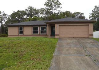 Casa en Remate en North Port 34287 LUBEC AVE - Identificador: 4531024221