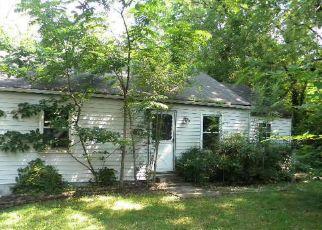 Casa en Remate en Roanoke 24012 HOWARD AVE NE - Identificador: 4531031677