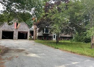 Casa en Remate en Plymouth 02360 BONNEY BRIAR DR - Identificador: 4531054896