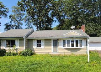 Casa en Remate en Meriden 06450 ROBIN HILL RD - Identificador: 4531059710