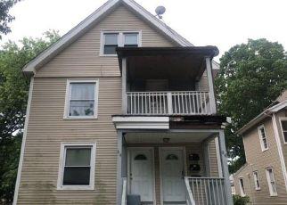 Casa en Remate en New Haven 06511 BASSETT ST - Identificador: 4531061903