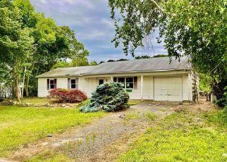 Casa en Remate en Center Moriches 11934 TRAINOR AVE - Identificador: 4531068911