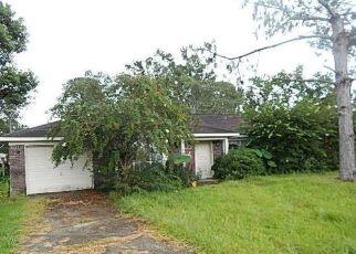 Casa en Remate en Foley 36535 MAGNOLIA CIR - Identificador: 4531099560