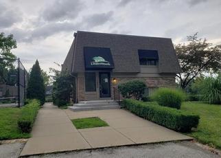 Casa en Remate en Kansas City 64131 E 97TH ST - Identificador: 4531133279