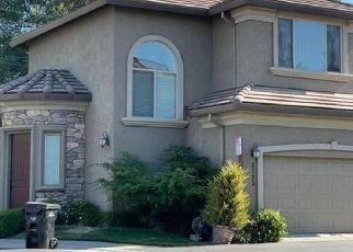 Casa en Remate en Orangevale 95662 VIA PRESIDIO - Identificador: 4531209942