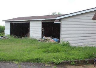 Casa en Remate en Mayfield 42066 STATE ROUTE 303 - Identificador: 4531232707