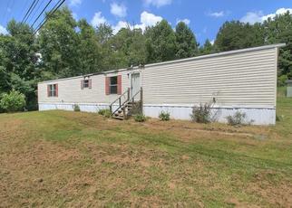 Casa en Remate en Gray 40734 OLD HICKORY CT - Identificador: 4531245400