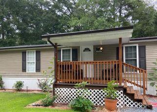 Casa en Remate en Eden 21822 BLUE MARLIN DR - Identificador: 4531260745