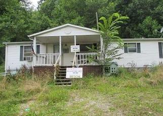 Casa en Remate en East Point 41216 LITTLE PAINT CRK - Identificador: 4531338703