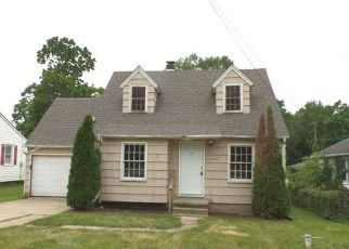 Casa en Remate en South Bend 46628 ARDMORE TRL - Identificador: 4531362791