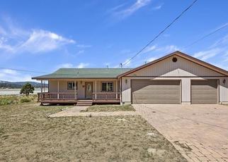 Casa en Remate en Big Bear City 92314 BALDWIN LAKE RD - Identificador: 4531419727