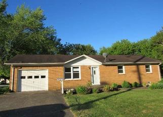 Casa en Remate en Clarkson 42726 S PATTERSON ST - Identificador: 4531442940