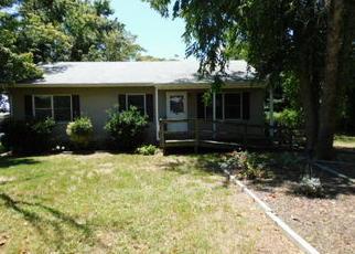 Casa en Remate en Mardela Springs 21837 TAYLORS TRL - Identificador: 4531445109