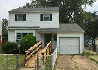 Casa en Remate en Magnolia 08049 CHARLES RD - Identificador: 4531468779