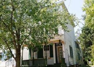Casa en Remate en Salem 08079 MARKET ST - Identificador: 4531469204