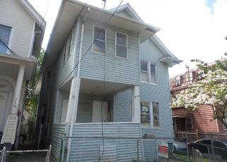 Casa en Remate en Paterson 07504 E 25TH ST - Identificador: 4531470970