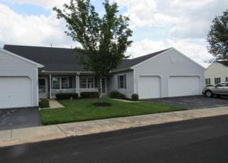Casa en Remate en York 17404 VILLAGE CIR E - Identificador: 4531473595