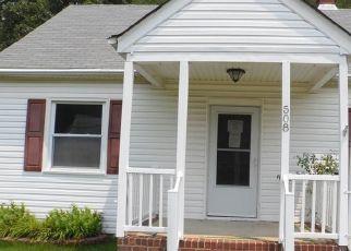 Casa en Remate en Highland Springs 23075 E READ ST - Identificador: 4531484541